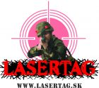 lasertag logo