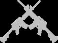 lasertag zbran